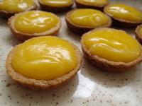 citron-sur-tarte