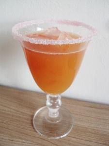 coktail-sans-alcool