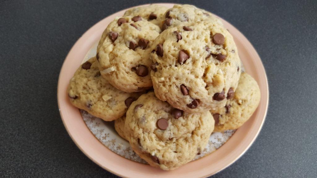 cookies prets
