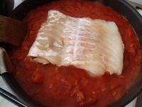 curry-cabillaud-2