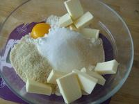 ingredients-au-bol