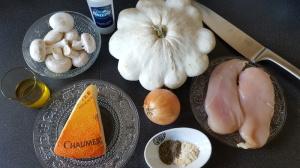 ingredients-patisson-farcie