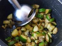 legumes-dores