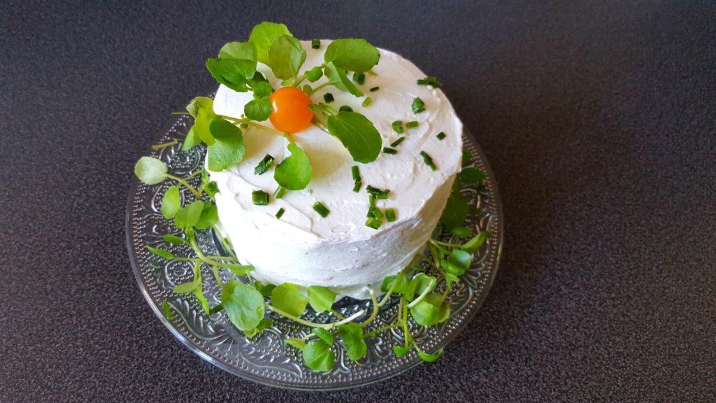 mini-sandwich-cake