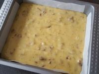 pekan-brownie-processing