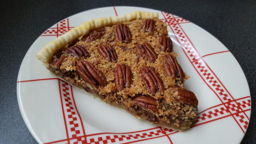 pekan-pie-result